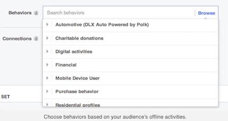 facebook-behavior-targeting-ads