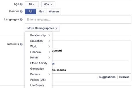 facebook-demographic-targeting-ads