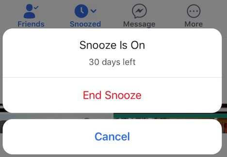 facebook-snooze-friend-for-30-days