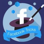 20 Most Wanted Facebook Tips and Tricks