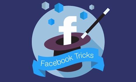 facebook-tips-tricks-updates
