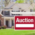 Tips on Buying through Home Auctions Ohio