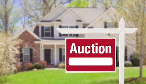 home-auction-tips