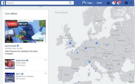 live-videos-on-map-from-facebook