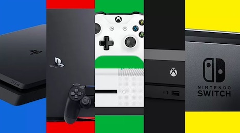 play-console-games