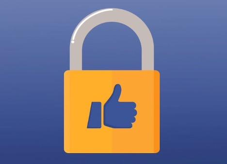 protect-data-privacy-on-facebook