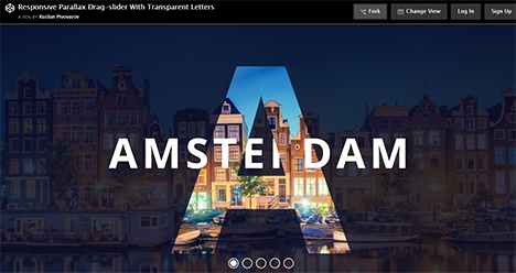 responsive-parallax-drag-slider-with-transparent-letters