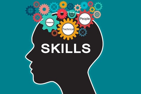 right-skills