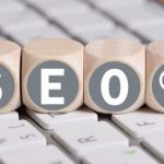 Top Golden Rules of SEO Linking with Miami SEO