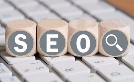 seo-golden-rules