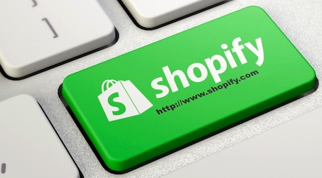 shoptify-affiliate-marketing