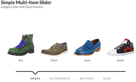 simple-multi-item-slider