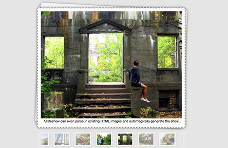 slideshow-2-animate-the-presentation-of-images