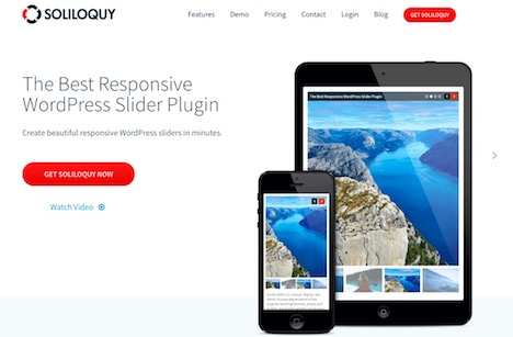 soliloquy-wordpress-slider-plugin