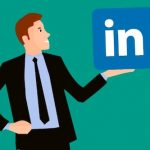 15 Proven Tips that Make Your LinkedIn Profile Stand Out