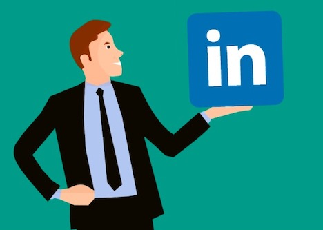 stand-out-your-linkedin-profile