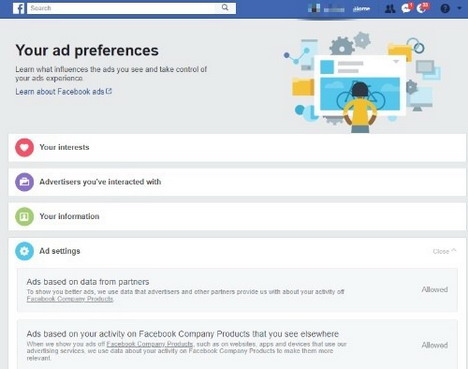 stop-facebook-from-tracking-you