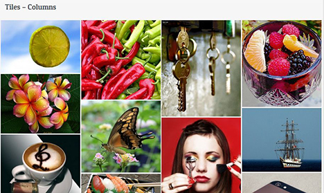 unite-gallery-touch-enabled-responsive-image