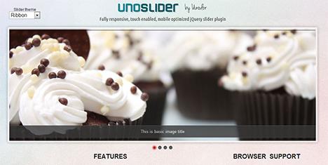 unoslider-responsive-touch-enabled-slider