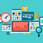 15 Web Tools to Check Any Website's Performance and Quality