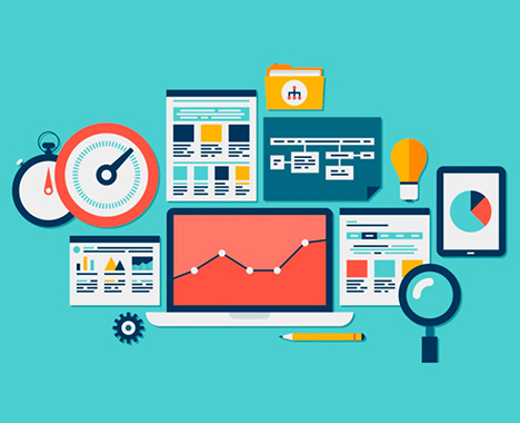 web-tools-for-website-performance-and-quality