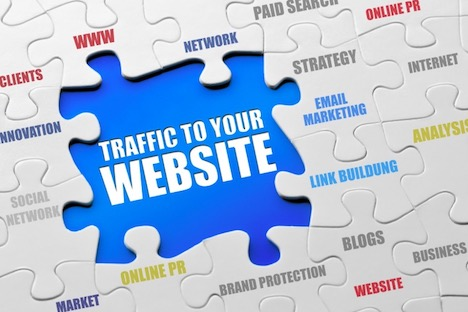 web-traffic-source