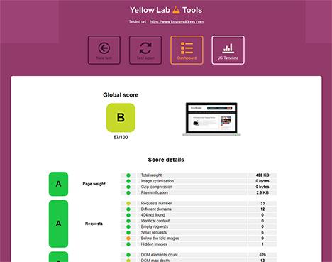 yellow-lab-tools