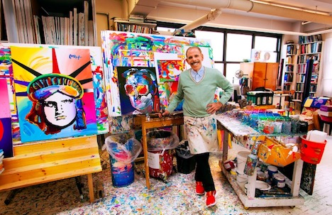 arts-dealers