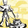 best-windows-tools-automate-repetitive-tasks