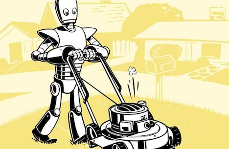 best-windows-tools-automate-repetitive-tasks