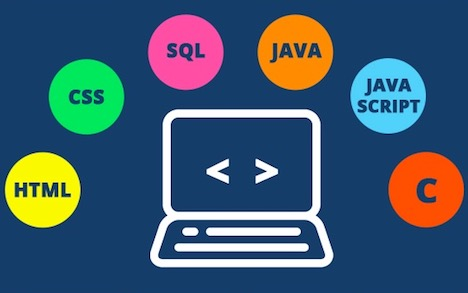 code-conversion-tools-reduce-programming-work