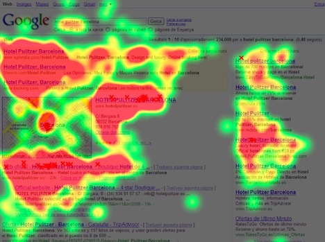 determine-website-area-effectiveness