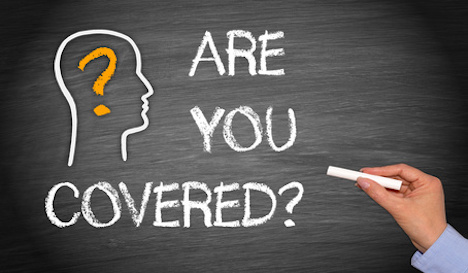 how-much-insurance-cover