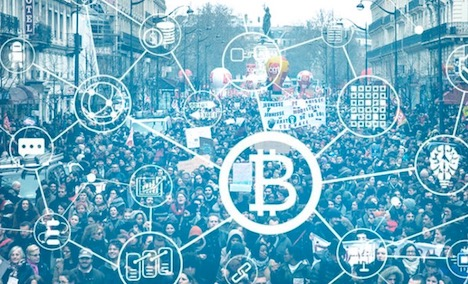 impact-blockchain-on-social-media