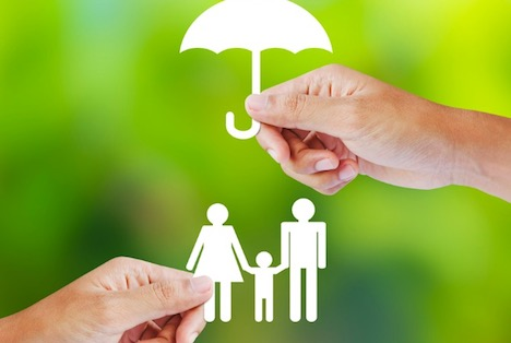 importance-life-insurance