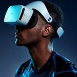 7 Industries Embracing Virtual Reality