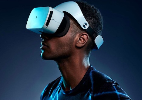 industries-embrace-virtual-reality