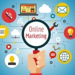 9 Best Digital Marketing Tools for Startups