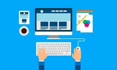 make-successful-website