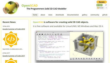 openscad-programmers-solid-3d-cad-modeller