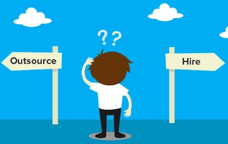 outsource-job