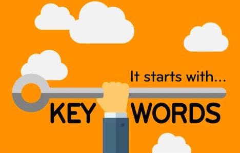 right-keywords-phrases