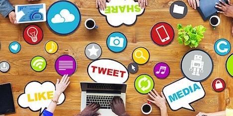 social-media-specialist