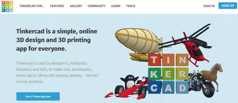 tinkercad-create-3d-digital-designs