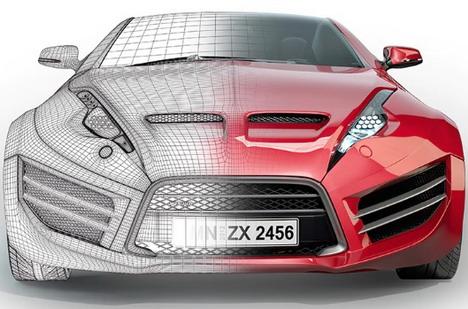 top-3d-modeling-3d-design-software