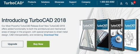turbocad-optimize-design-workflow