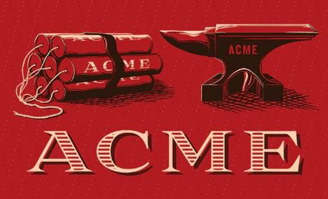 acme-corp