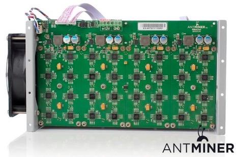antminer-s1-bitmain