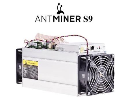 antminer-s9-bitmain