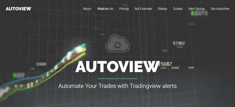 autoview-trading-bot
